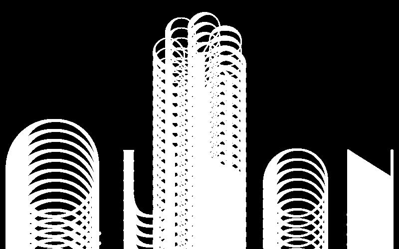 愛知県豊橋市の美容院【QUNON(クノン)】