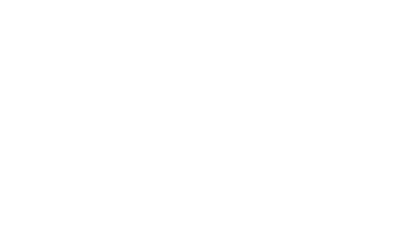 QUNON(クノン)|髪質改善縮毛矯正専門店|愛知県豊橋市の美容院